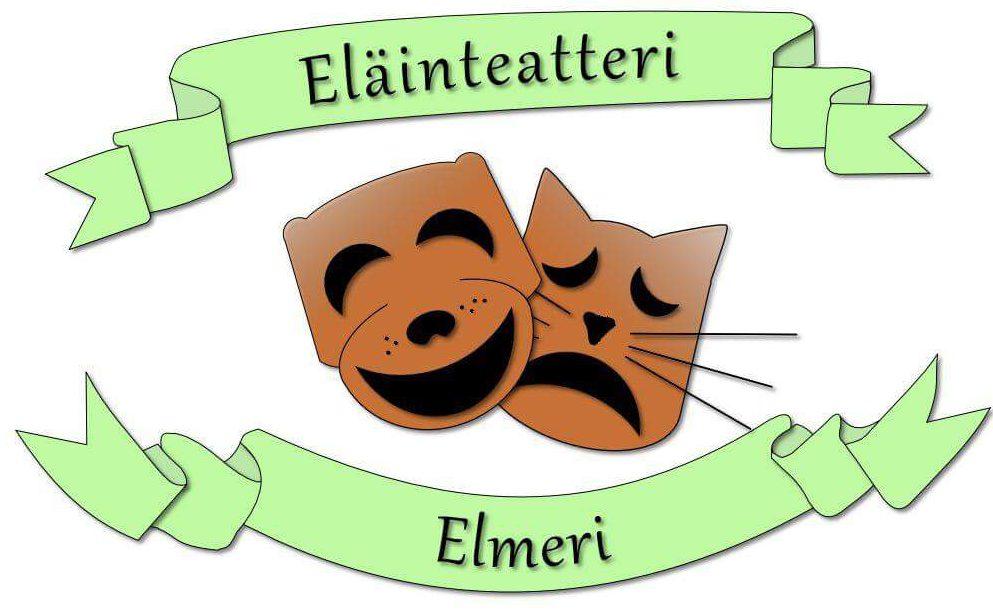 Eläinteatteri Elmeri